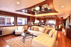Houseboat | Moore Fun